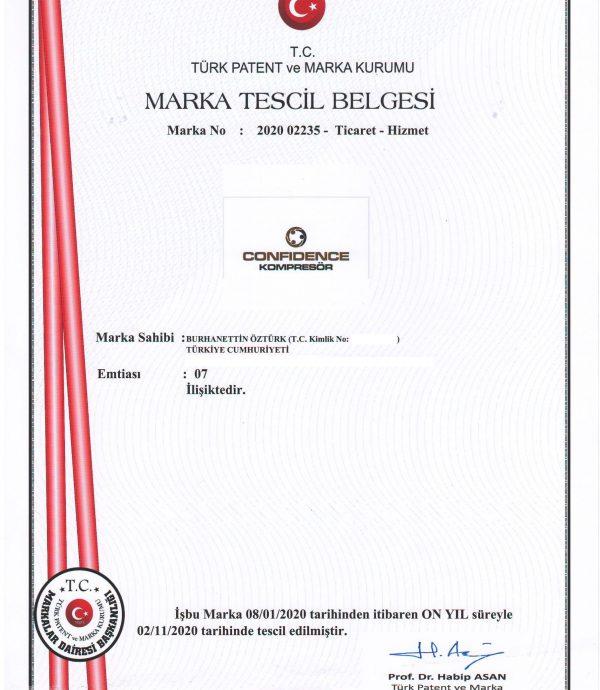 marka-tescil-scaled
