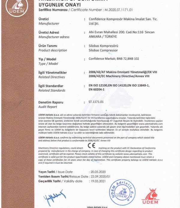 uygunluk-belgesi-scaled